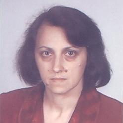Stefka Atanassova