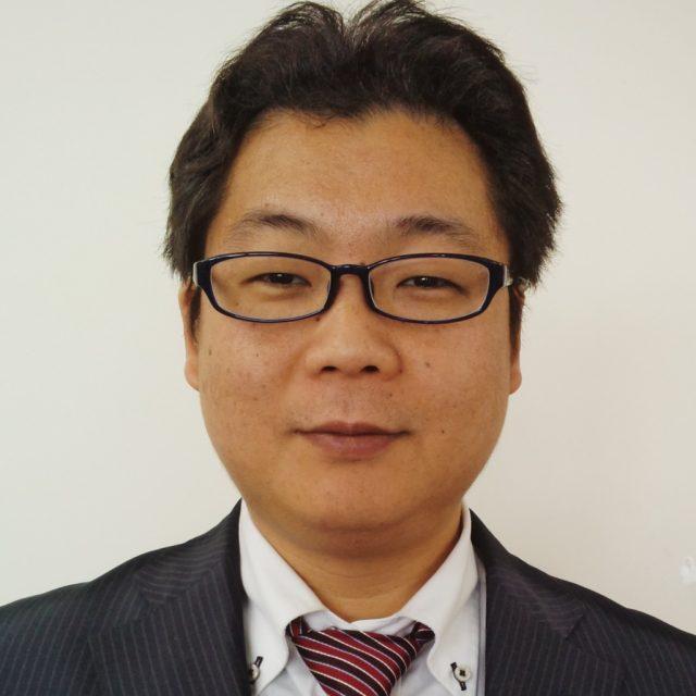 Yusuke Morisawa