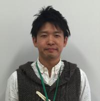 Keiichiro Shiraga