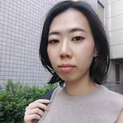 Sae Tanaka