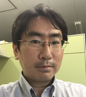 Akihiro Nishiyama