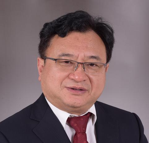 Hengchang Zang