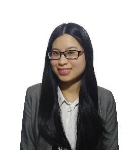 Junli Xu