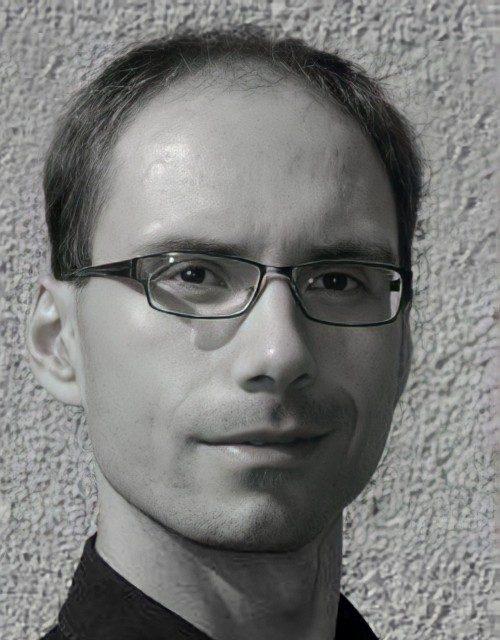 Krzysztof Bec
