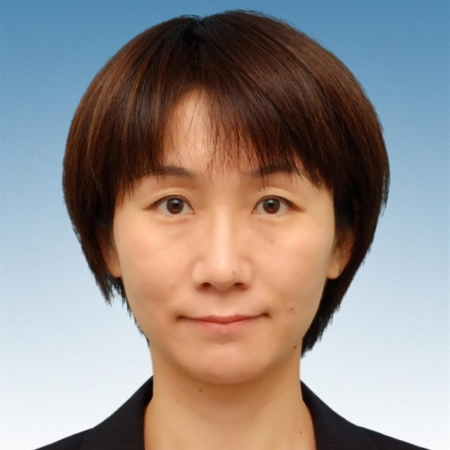 Mika Ishigaki