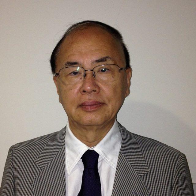 Yukihiro Ozaki