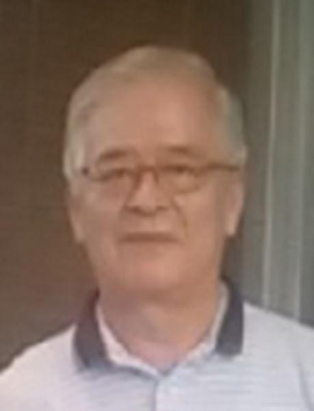 Mutsuo Iwamoto