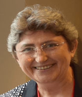 Professor Tsenkova