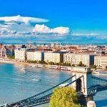 The Second Aquaphotomics European Conference