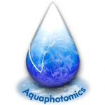Aquaphotomics.com