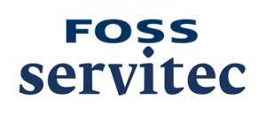 FOSS servitec