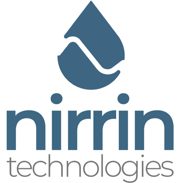 nirrin technologies